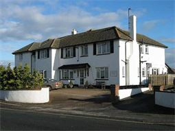 Endeavour Residential Home