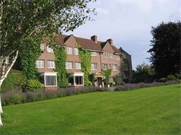 Abbots Leigh Manor Nursing Home