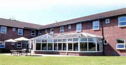Parklands Nursing Home