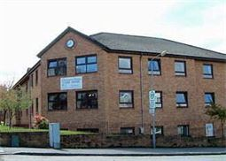 Abercorn Care Home