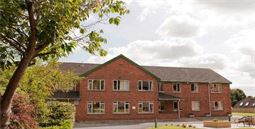 Donaghcloney Care Home