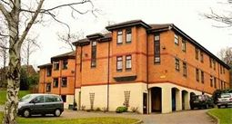 Harewood Court Nursing Home
