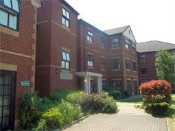 Manor Farm Care Home