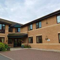 Stainton Way Care Home
