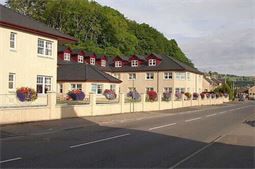 Wyvis House Care Home