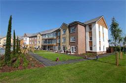 Beaufort Grange Care Home Stoke Gifford