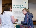 EAC and Care & Repair England launch new guide to commissioning advice services for older people