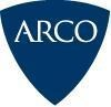 Still time to book for ARCO's Inaugural Conference
