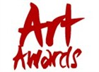 EAC Art Awards 2012 launched