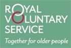 A cause to celebrate: marking 75 years of Royal Voluntary Service