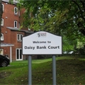 Daisy Bank Court