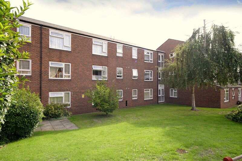 wellingborough retirement homes amp sheltered housing