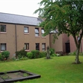 Falconer Court Retirement Housing