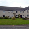 Caberfeidh Court Retirement Housing