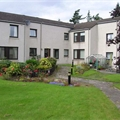 MacEwen Court Retirement Housing