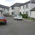Lower Kessock Street