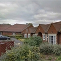 Rutland Care Village