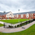 Buckshaw Retirement Village