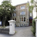 Carlton Mansions Care Home