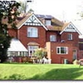 Sloe Hill Residential Care Home Limited