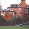 Ambleside Residential Home