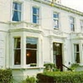 Broadleas Residential Care Home