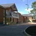Beechville Care Home