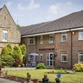 Wansbeck Care Home