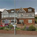 Abbey Lodge Residential Care Home