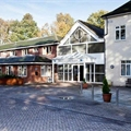 Abbotsleigh Care Home