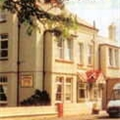 Gresham Residential Care Home