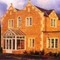 Claremont Care Home