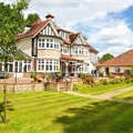 Forest Brow Care Home