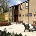 Sandon House Care Centre