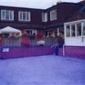Moriah House Care Home