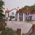 Boulters Lock Residential Home