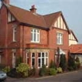 Durham House Residential Home