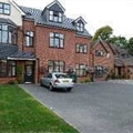 St Anthonys Residential Home