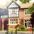 Beckfield House Residential Home