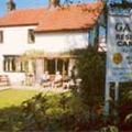 Galtres Care Home