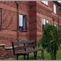 Field View Care Home