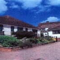 The Old Forge Care Home