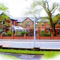 Abbeydale Residential Care Home