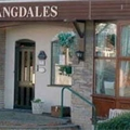 Langdales Care Home