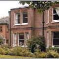 Carleton House Care Home