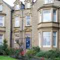 Rosehaven Residential Care Home