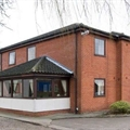 Melton House Care Home