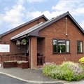 Belmont Residential Care Home