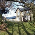 Moorland View Care Home