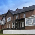 Heathercliffe Residential Home